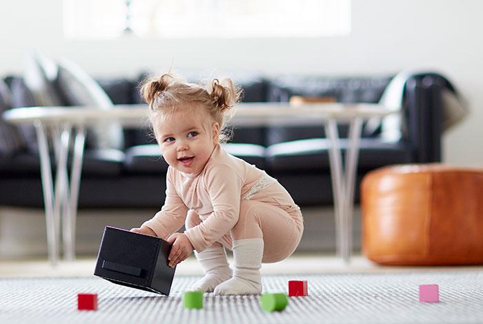 Arla Foods Ingredients obtiene la aprobación GRAS para la  alpha-lactoalbúmina en fórmulas para bebés