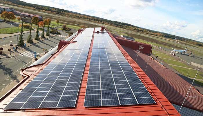 jönköping energi elpris
