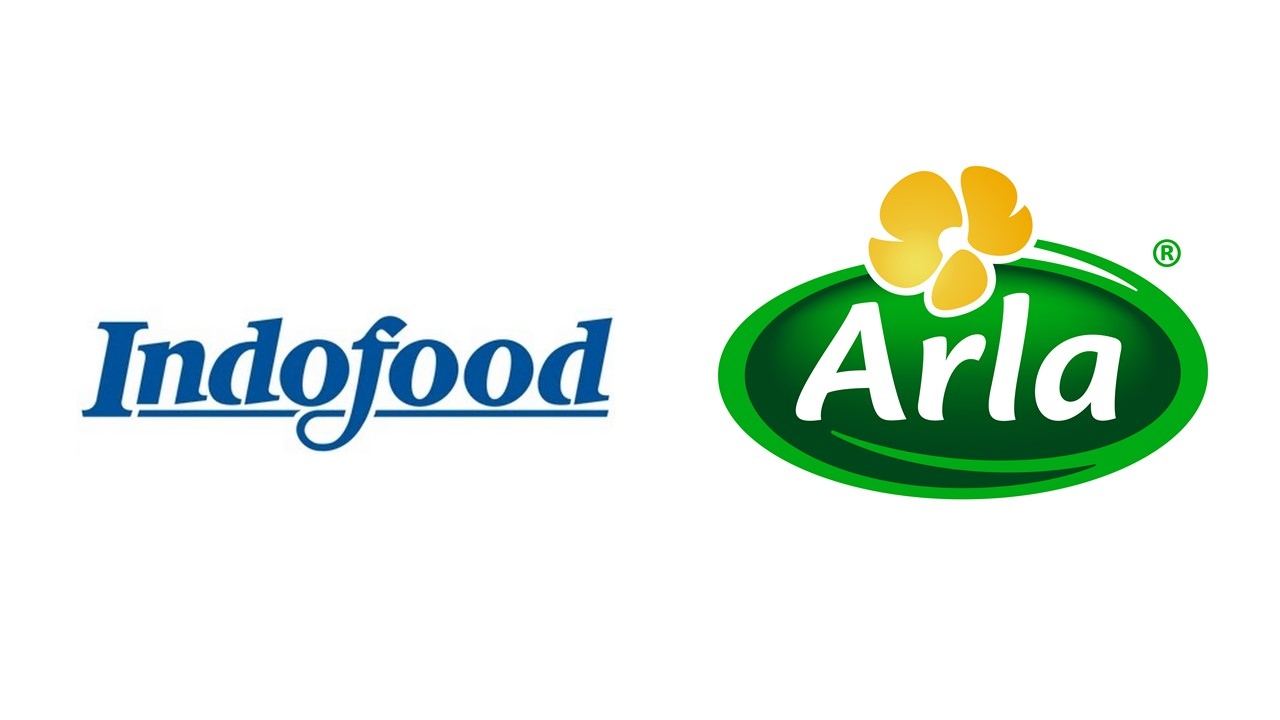 Arla enters into joint venture in Indonesia