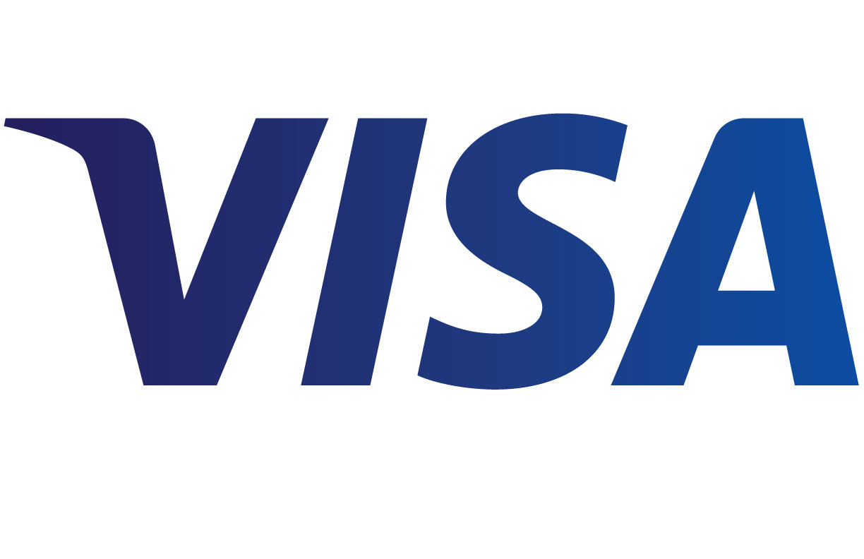 Allianz and Visa launch mobile payment and loyalty app | undefined