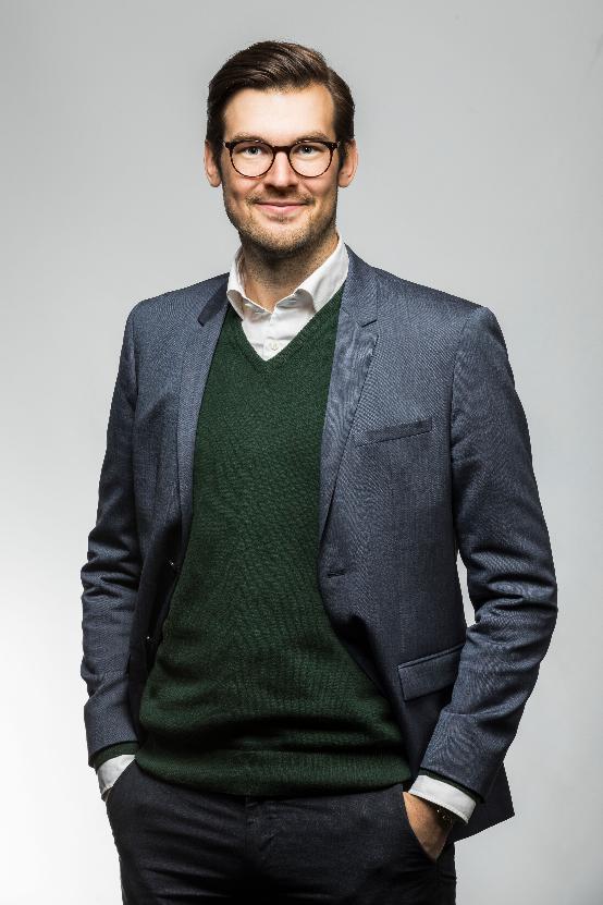 Styrelsen i Xelent Office Sweden AB har utsett Marcus Nilsson till ny VD. Marcus tillträdde sin tjänst den 11 mars och ersätter ägare och styrelseordförande Martin Jönsson som varit tillförordnad i rollen sedan november 2018.