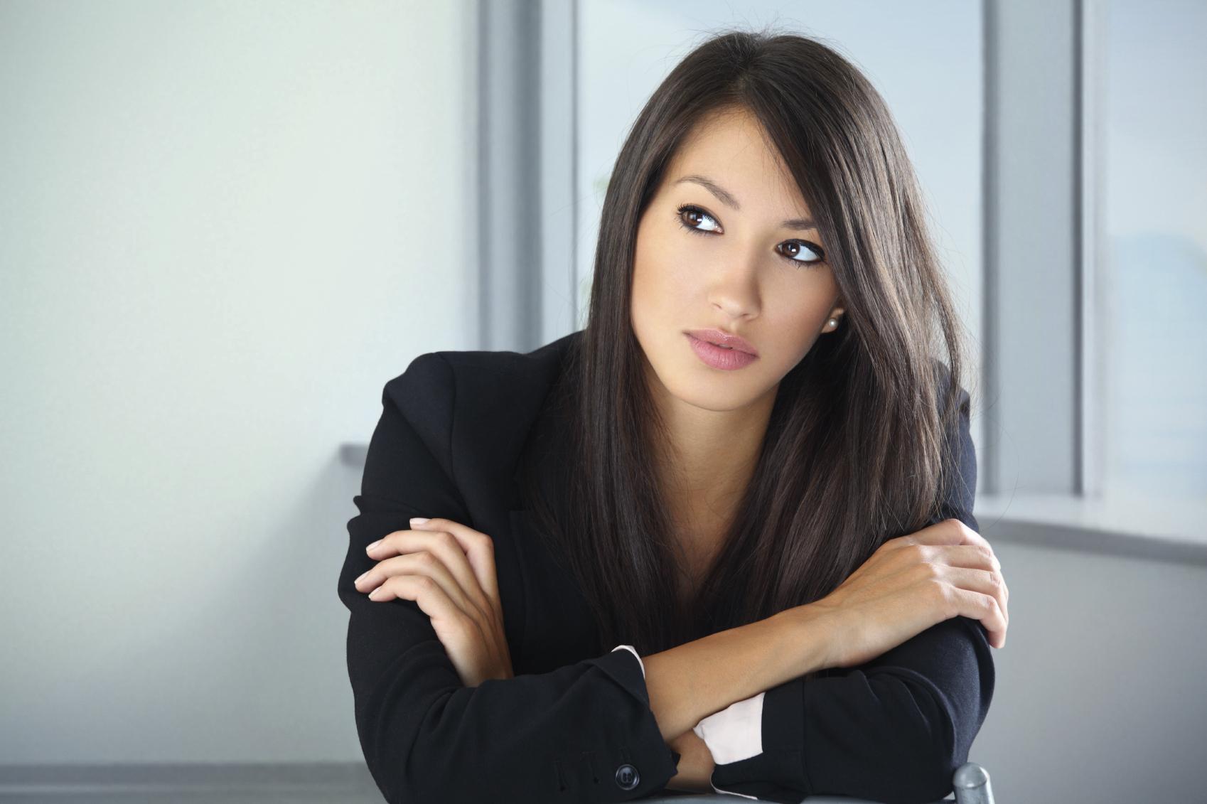 Redd for å slutte i jobben selv om du ikke trives?