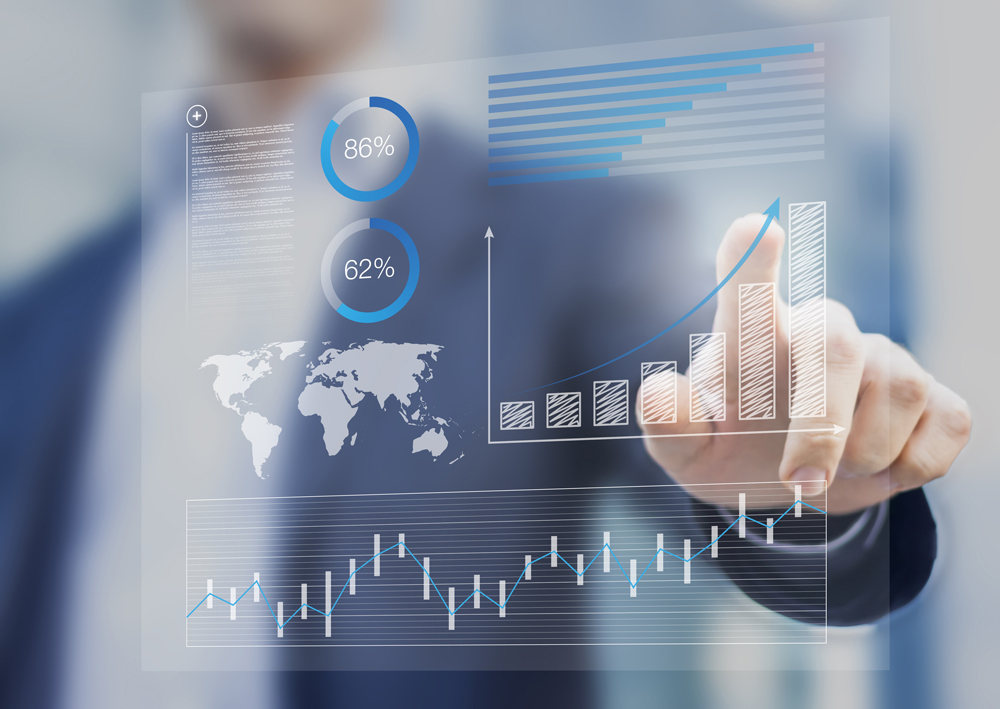 Standardi ymmärretään usein vaatimukseksi, mutta parhaimmillaan se on toimintaa ja kommunikointia helpottava työkalu, joka mahdollistaa kansainvälisen kaupan.