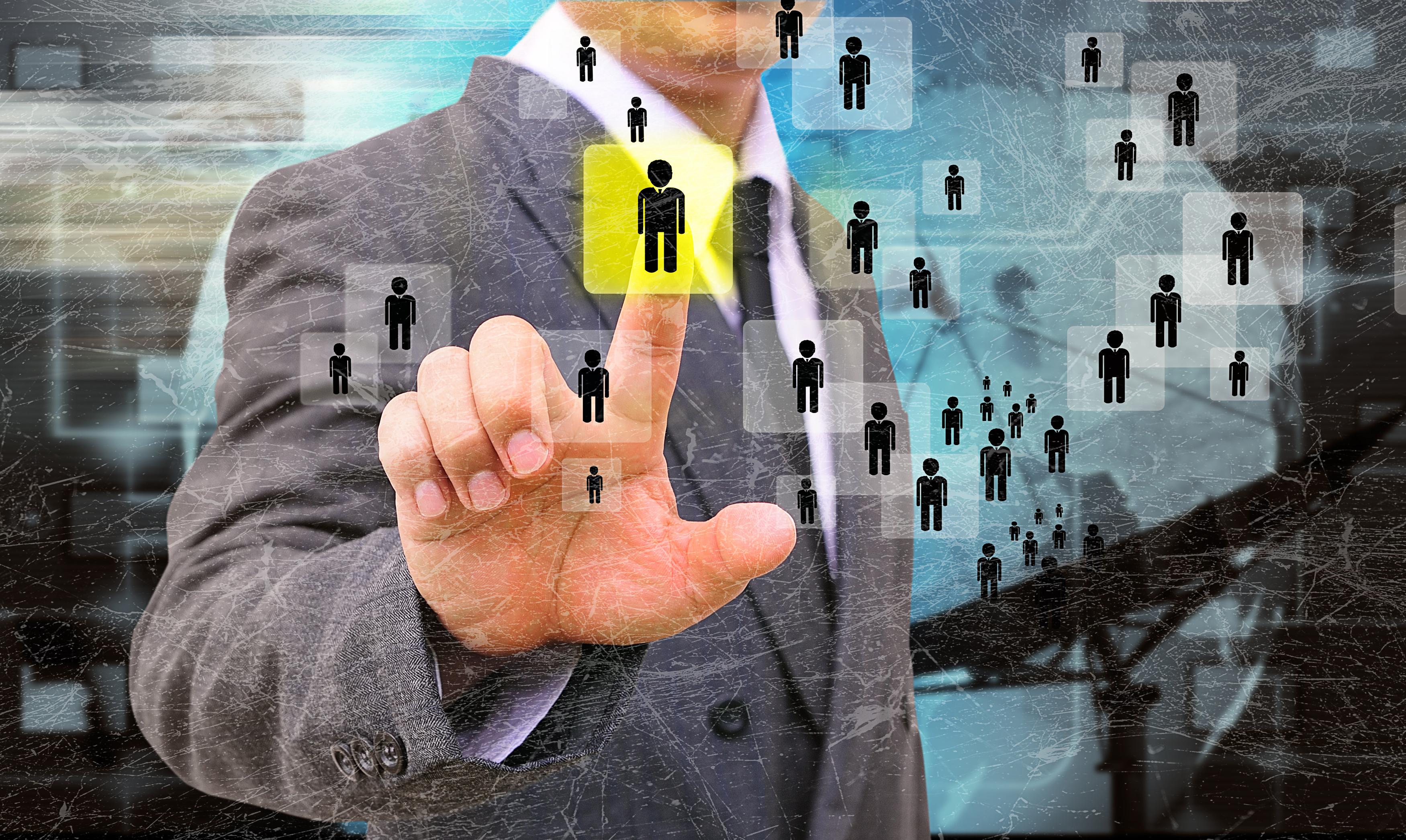 Hvordan håndtere komplekse rekrutteringsprosesser?