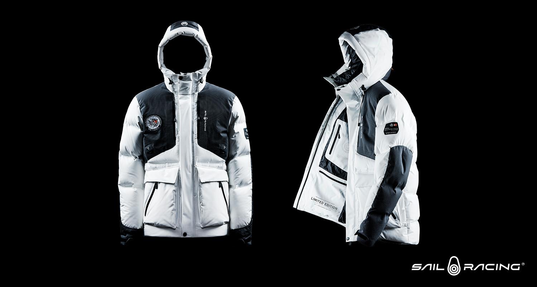 Antarctica Expedition   Sail Racing Official