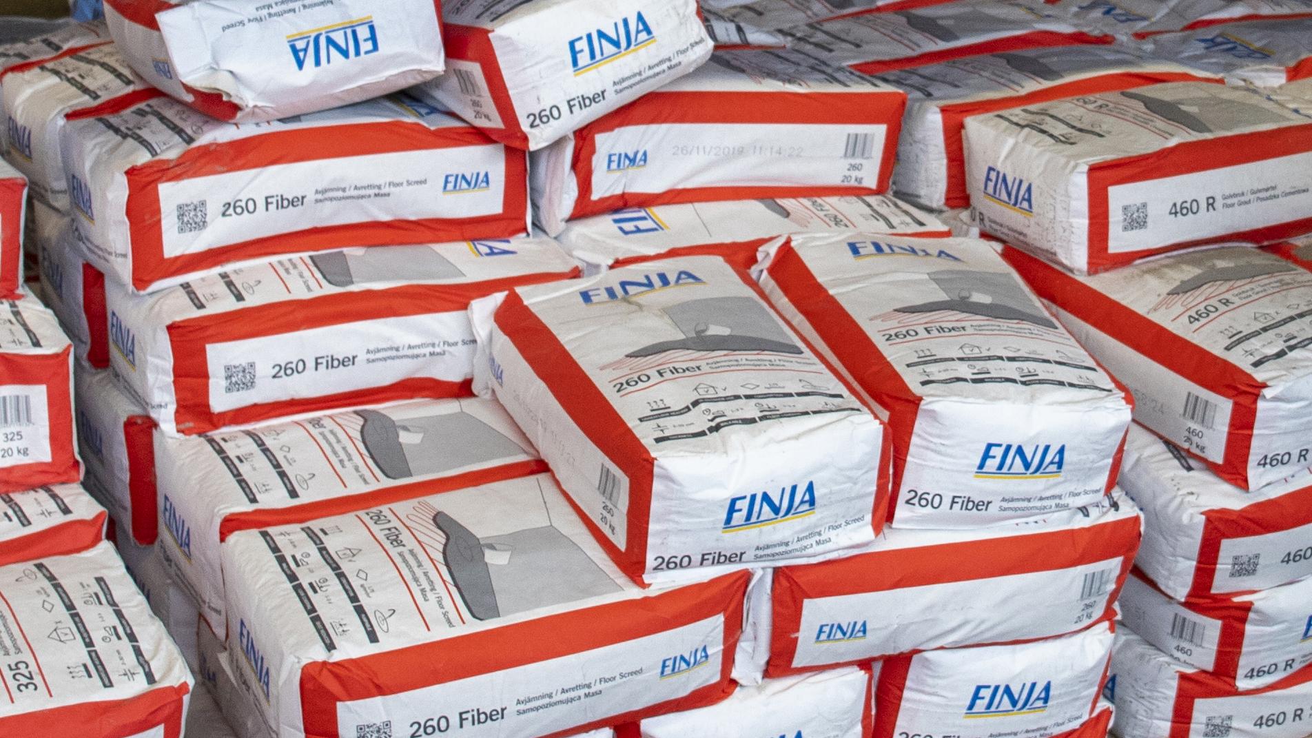 Finja Betongs nya golvsäckar.jpg