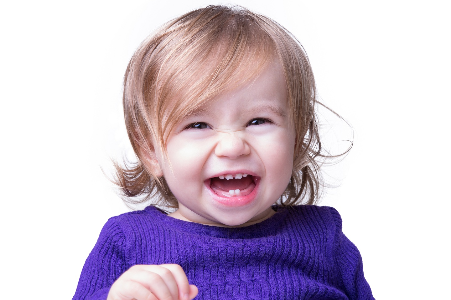 Dairy ingredient potential remains untapped in the toddler nutrition category