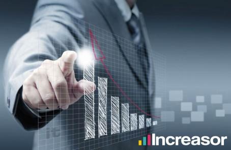 Kommuniké från årsstämma i Increasor Tech Invest (publ)