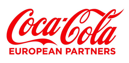 Coca-Cola Unveils New Packaging Strategy