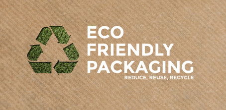 2017 Sustainable Packaging Trends