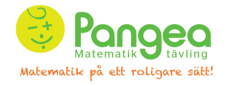 Matematiktävlingen Pangea är tillbaka