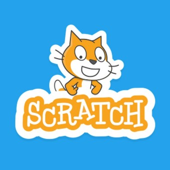 Programmera med Scratch – online