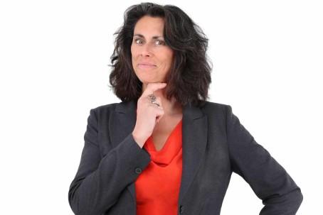 Rhetorik Consulting – Nerissa Rothhardt liegt das gelingende Gespräch am Herzen – ein Interview
