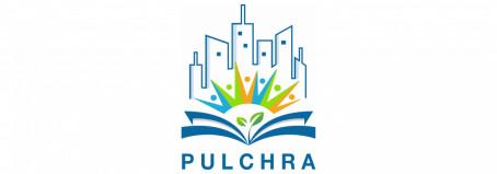 Sökes: skolor till EU-projekt om urbana ekosystem