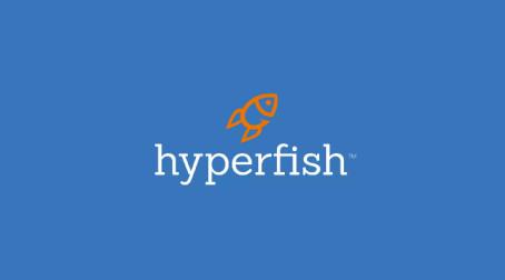 DQC och Hyperfish är nu samarbetspartners