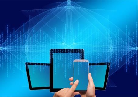 Så påverkar den digitala transformationen din verksamhet