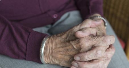 €100 000 i såddfinasering - 2 svenska start-ups utvalda för att utveckla lösningar för hälsosamt åldrande