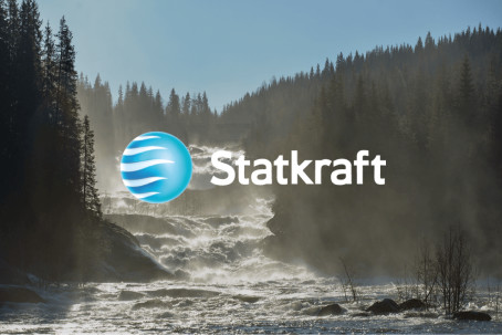 Statkraft renews contract with Treasury Systems