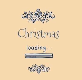 Swedbrand Christmas Advent Calendar is coming!