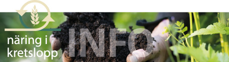 Biogasens nuläge i kvarkenregionen