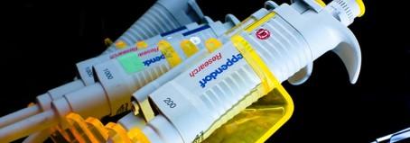 Webbinarium: Storskalig antikroppstestning för Covid-19