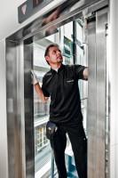 Uusi hissiturvallisuuslaki voimaan 1.1.2017