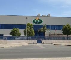 Arla Foods S.P.C