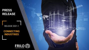 FRILO schafft mit dem Release 2021-1 mehr Zeit für das Wesentliche