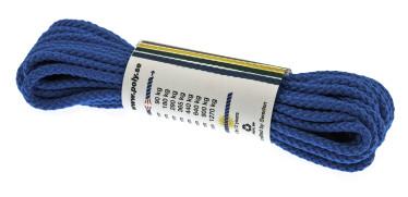 Bild med länk till högupplöst bild Poly-Light-8 blå, 5 mm x 10 m, bunt