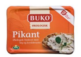 Buko Pikant
