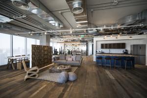 Payment Innovation Hub y Visa Innovation Studio  Tel Aviv colaboran para avanzar en el futuro de los pagos