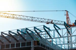 Nemetschek Marken Allplan und SDS2 bündeln ihre Kräfte für gemeinsames Angebot von leistungsstarken Multi-Material-Softwarelösungen