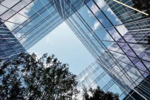 Nemetschek Group erweitert Nutzen von BIM über Planungs- und Bauphase hinaus