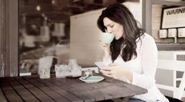BonusCard.ch AG ermöglicht als erster Schweizer Kartenherausgeber Mobile Payment auf allen Geräten