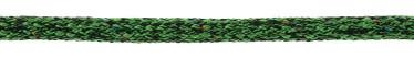 Bild med länk till högupplöst bild Fallina PROline i ny färg 2019 svart-grön, rep