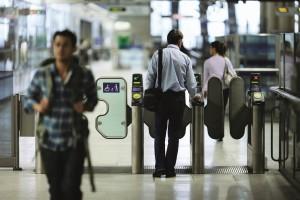 Nach der Feriensaison: Schweizer sammeln Fremdwährungen im Wert von bis zu 200 CHF an