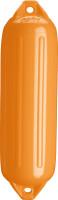 Bild med länk till högupplöst bild Polyform US : NF-fender NF4 orange