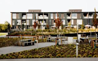 LINK arkitektur er nomineret til RENOVER prisen 2019