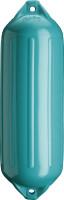 Bild med länk till högupplöst bild Polyform US : NF-fender NF5 turkos
