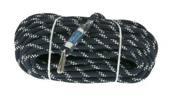 Bild med länk till högupplöst bild PolyRopes PRO-line Fallina Navy