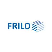 FRILO wins ZÜBLIN as cooperation partner