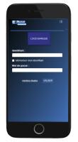 Comment fonctionne e-Carte Bleue ?