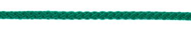 Bild med länk till högupplöst bild Poly-Light-8 grön