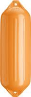 Bild med länk till högupplöst bild Polyform US : NF-fender NF5 orange