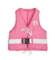Bild med länk till högupplöst bild Regatta POP junior - Pink Survival produktbild