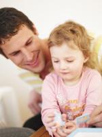 Forældre er i vildrede om børns forsikringer, viser ny undersøgelse fra If Skadeforsikring