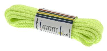 Bild med länk till högupplöst bild Poly-Light-8 neon-gul, 6 mm x 10 m, bunt