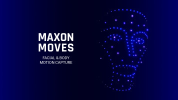 Moves by Maxon Update Offers Streamlined Workflow