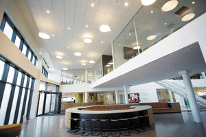 Arla Innovation Centre