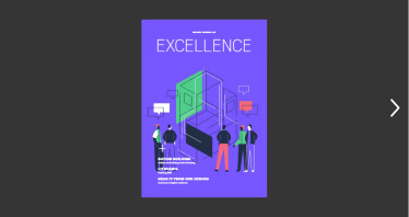 Solibri Excellence Journal gathers stories from users worldwide